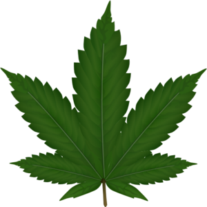 Clip art at clker. Weed clipart jpg download