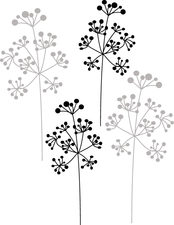 Weeds drawing love. Pin by fireside home