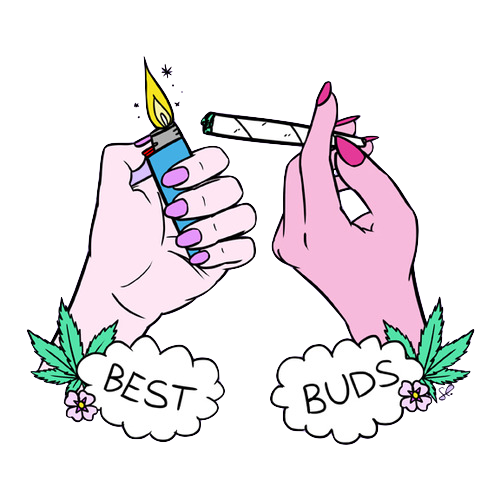 Weeds drawing stoned. Best of weed tumblr