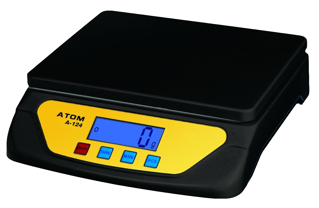 Weighing scale png. Electronic digital image pngpix