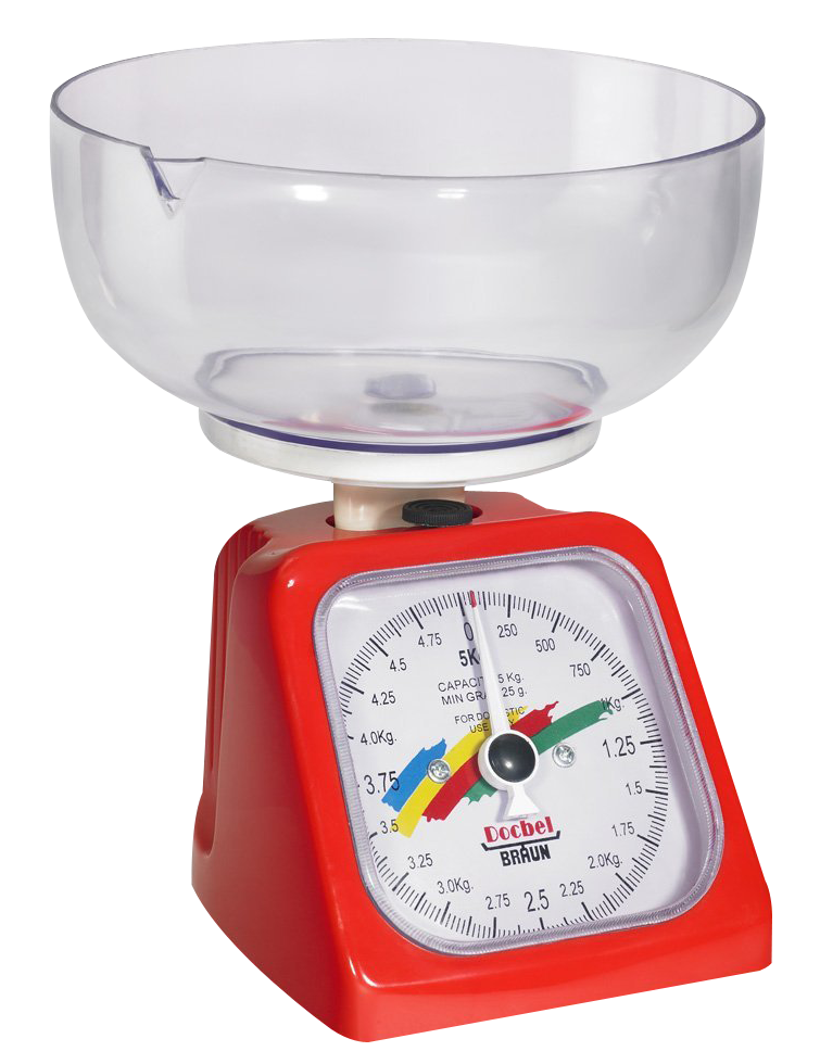 Weighing scale png. Magnum image purepng free