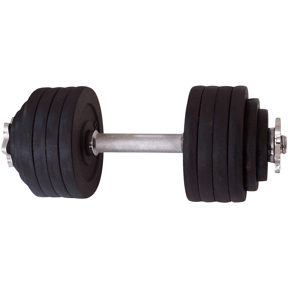 Weight bar png. Dumbbell training fitness centre