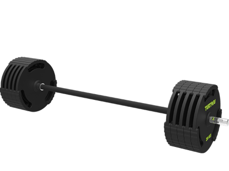Weight bar png. Titan fitness bars weights