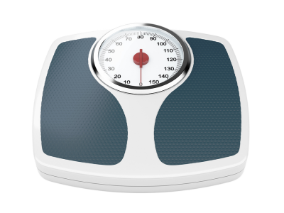 Weight loss scale png. Download free transparent image