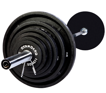 Weight plate png. Bumper plates weights hight