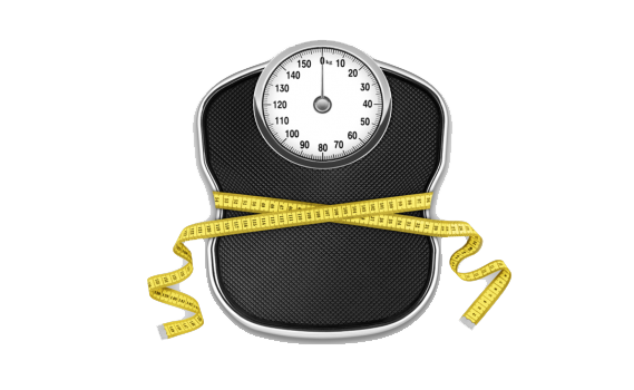weight loss scale png