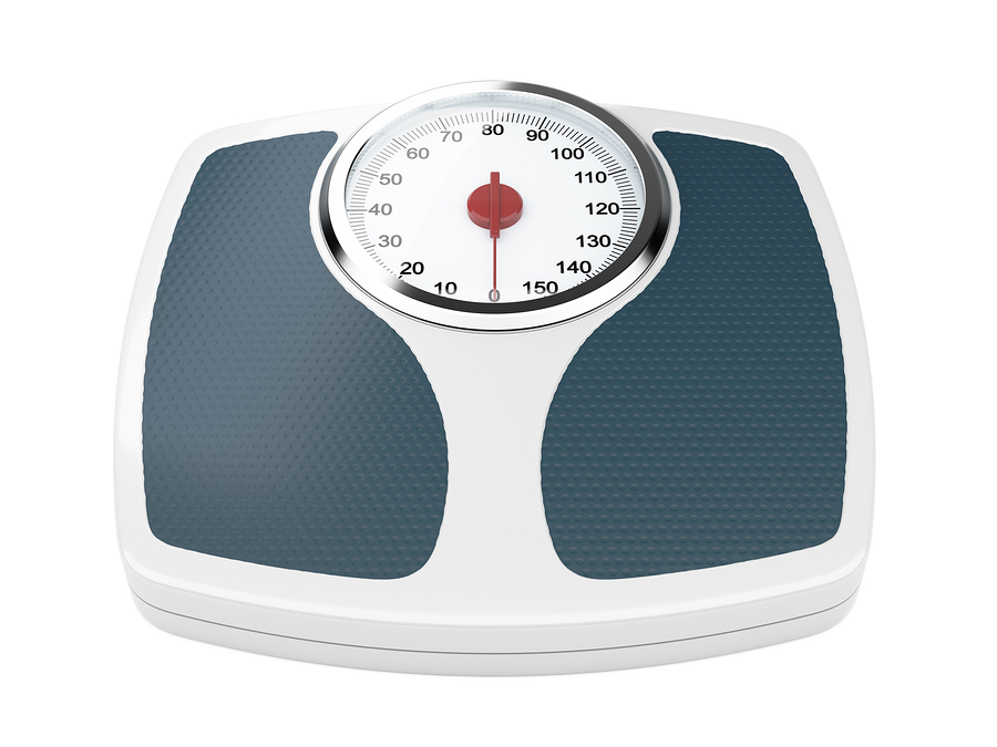 Weight scale png. Scales transparent images all