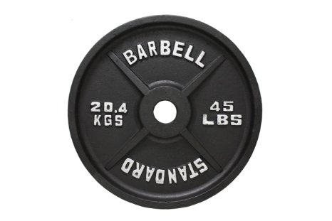 Weights clipart 1 pound. Weight plate