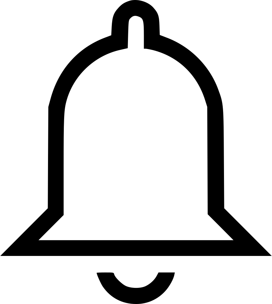 Weights svg bell. Png icon free download