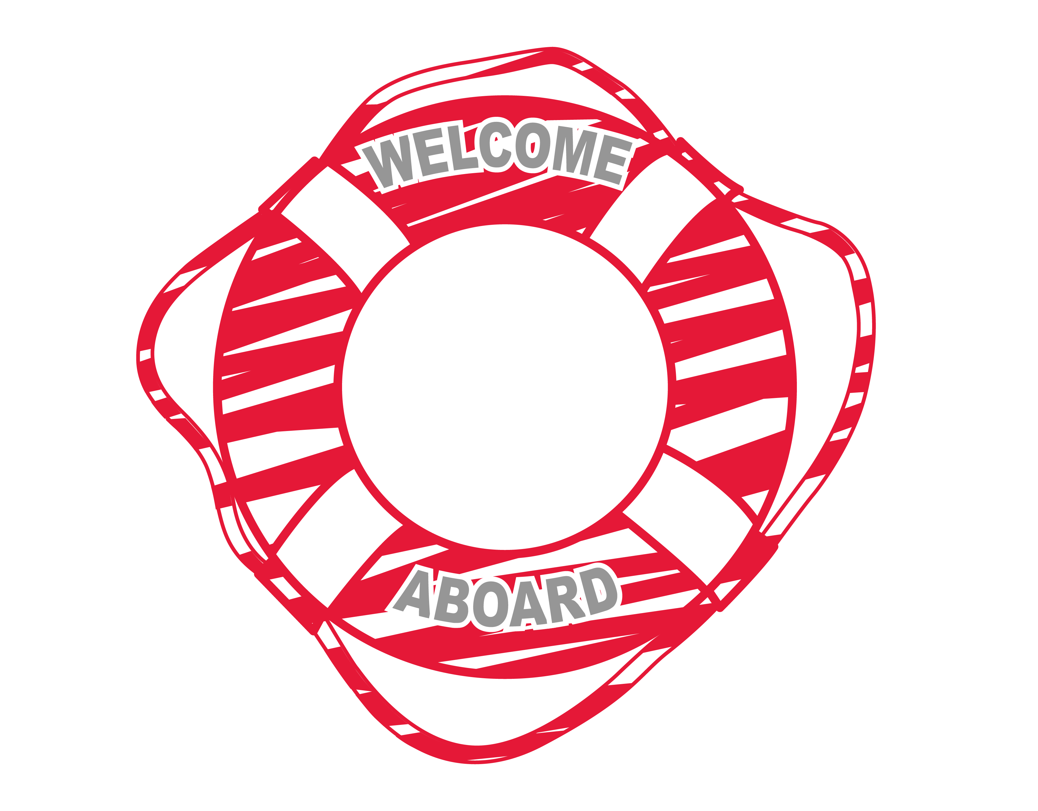 Welcome aboard png. Onboarding a drawing of