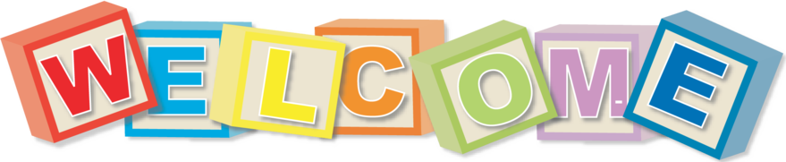 Welcome banner png. Transparent pictures free icons
