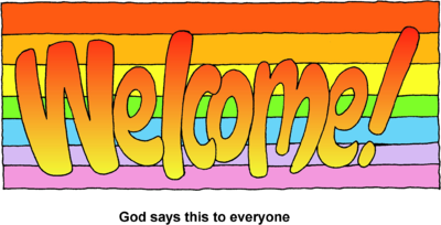 Welcome clipart. Panda free images welcomeclipart