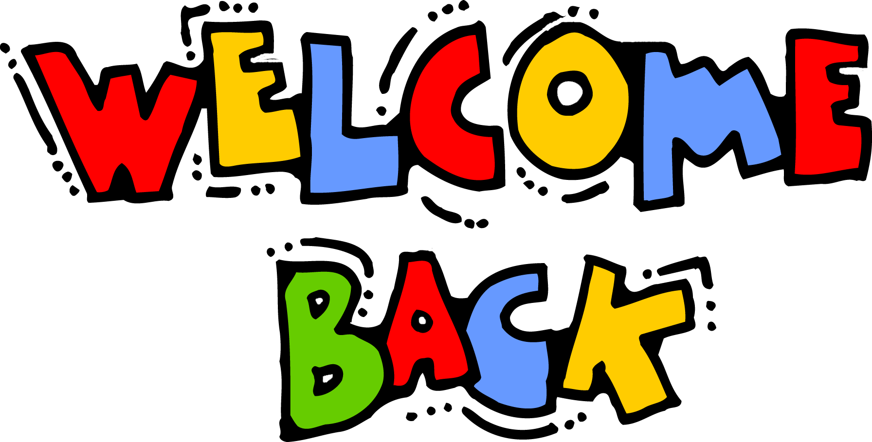 Back clipart back side. Collection of welcome