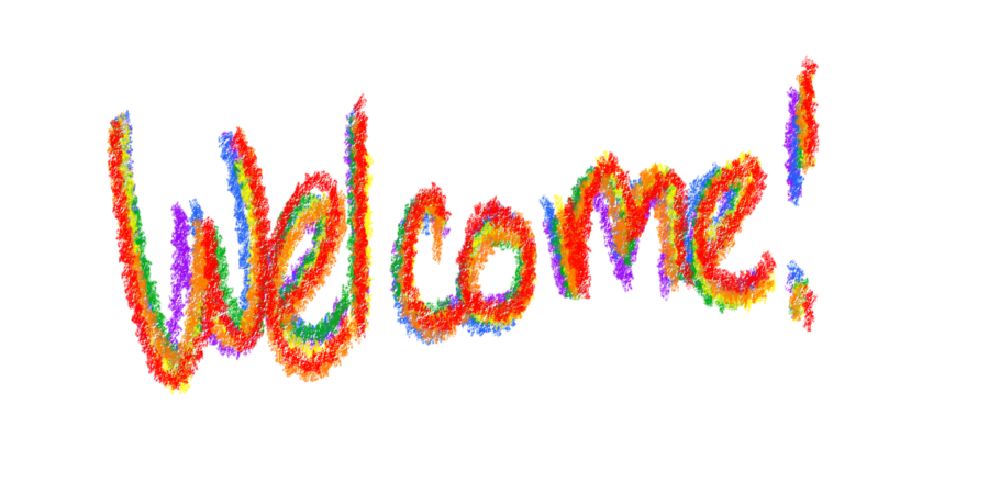 Welcome png images. Transparent pictures free icons