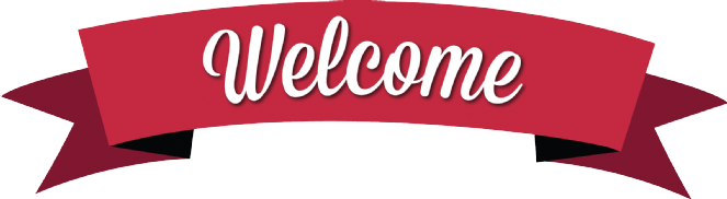 Welcome png images. File mart