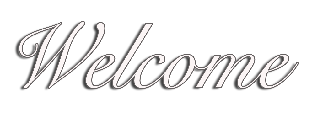 Welcome png white. Transparent pictures free icons