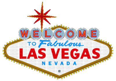 Welcome to las vegas png. Kaz creations text logo