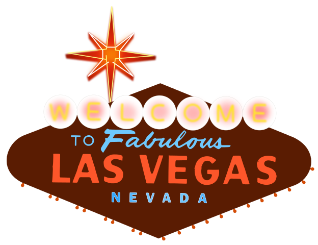 Welcome to fabulous las vegas sign png. Nhl expansion bid for