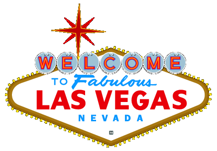 Welcome to fabulous las vegas sign png. Nevada logos free logo