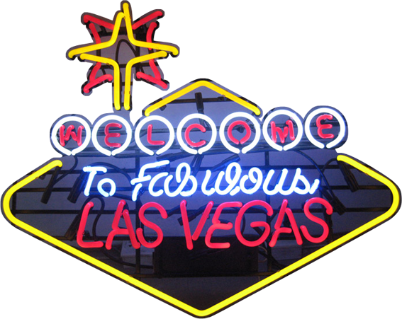 Welcome to fabulous las vegas sign png. Nostalgia neon signs