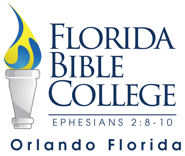 Welcome to florida png. Bible college