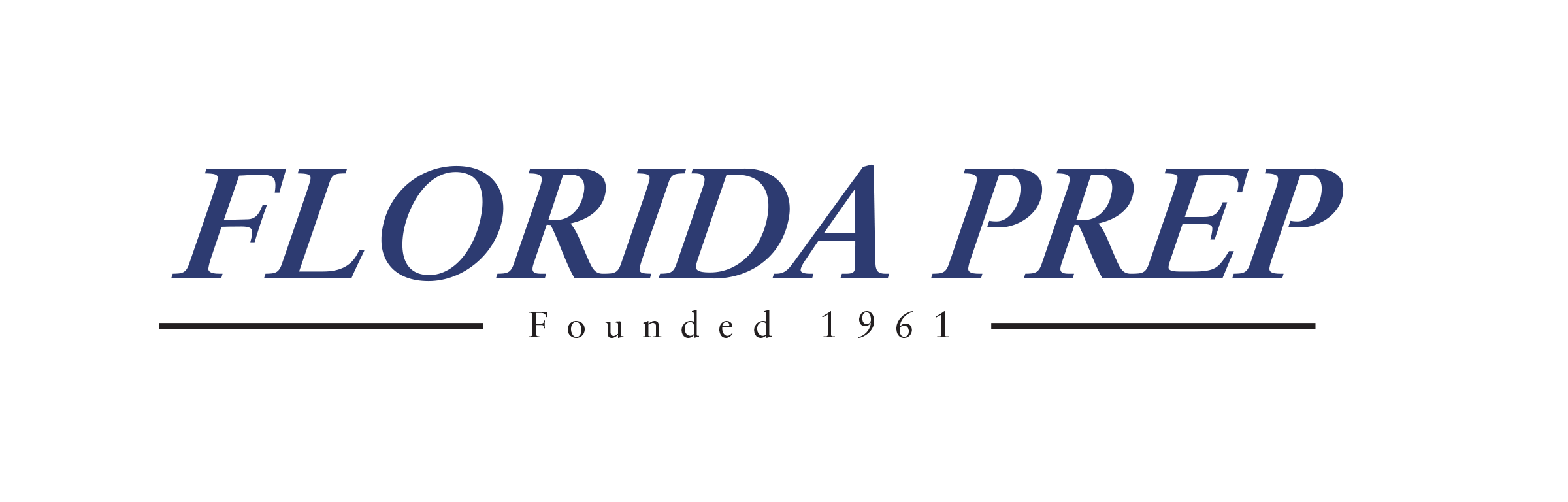 Welcome to florida png. Prep online applications preps