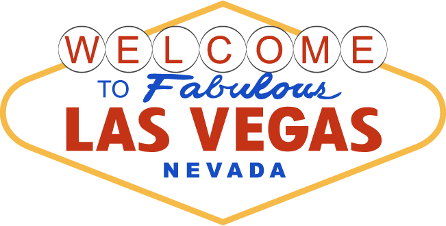 Welcome to fabulous las vegas png. Image