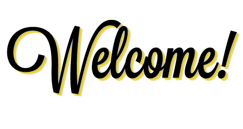 Welcome to our church png. Transparent pictures free icons