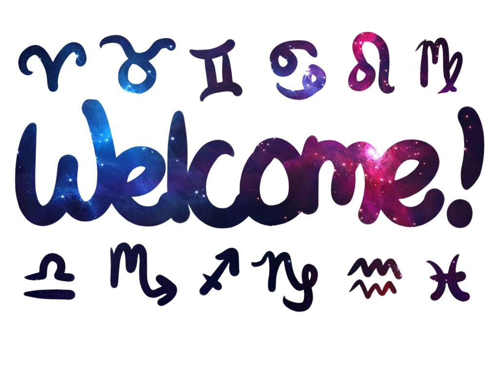 Welcome to sign png. By ask the signs