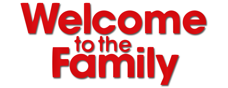 Welcome to the family png. Tv fanart image