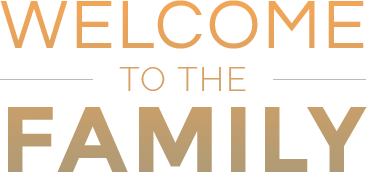 Welcome to the family png. Home realty experts group