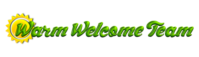 Welcome to the team png. Warm customlogogifrevision