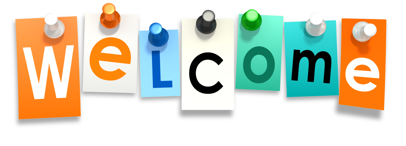 Png images pluspng image. Transparent welcome free stock