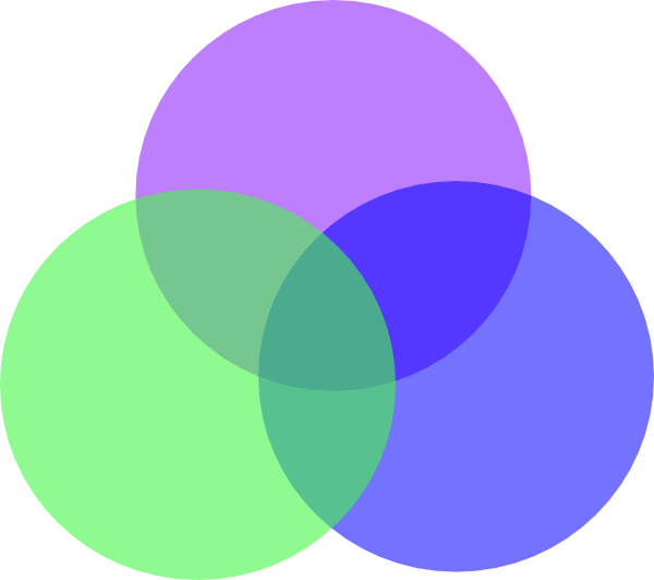 3 circles png. Index of postpic overlappingcirclesclipartpng