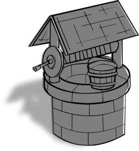 Rooftop vector animated. Free well know cliparts