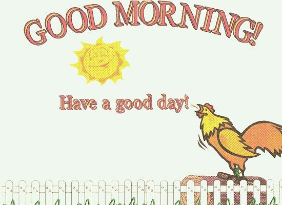 Well clipart true friend. Good morning messages for