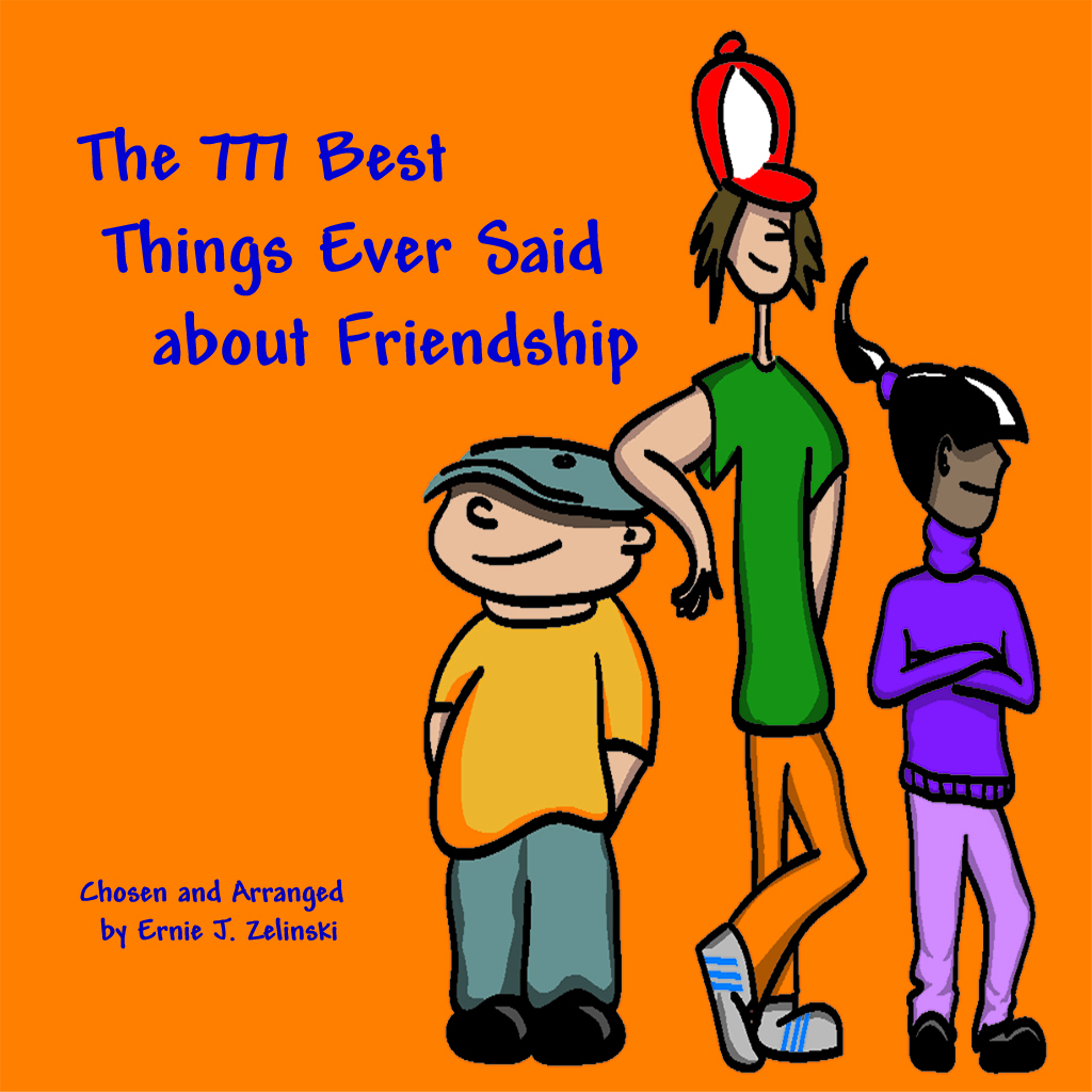 Well clipart true friend. Friendship sayings at heaven