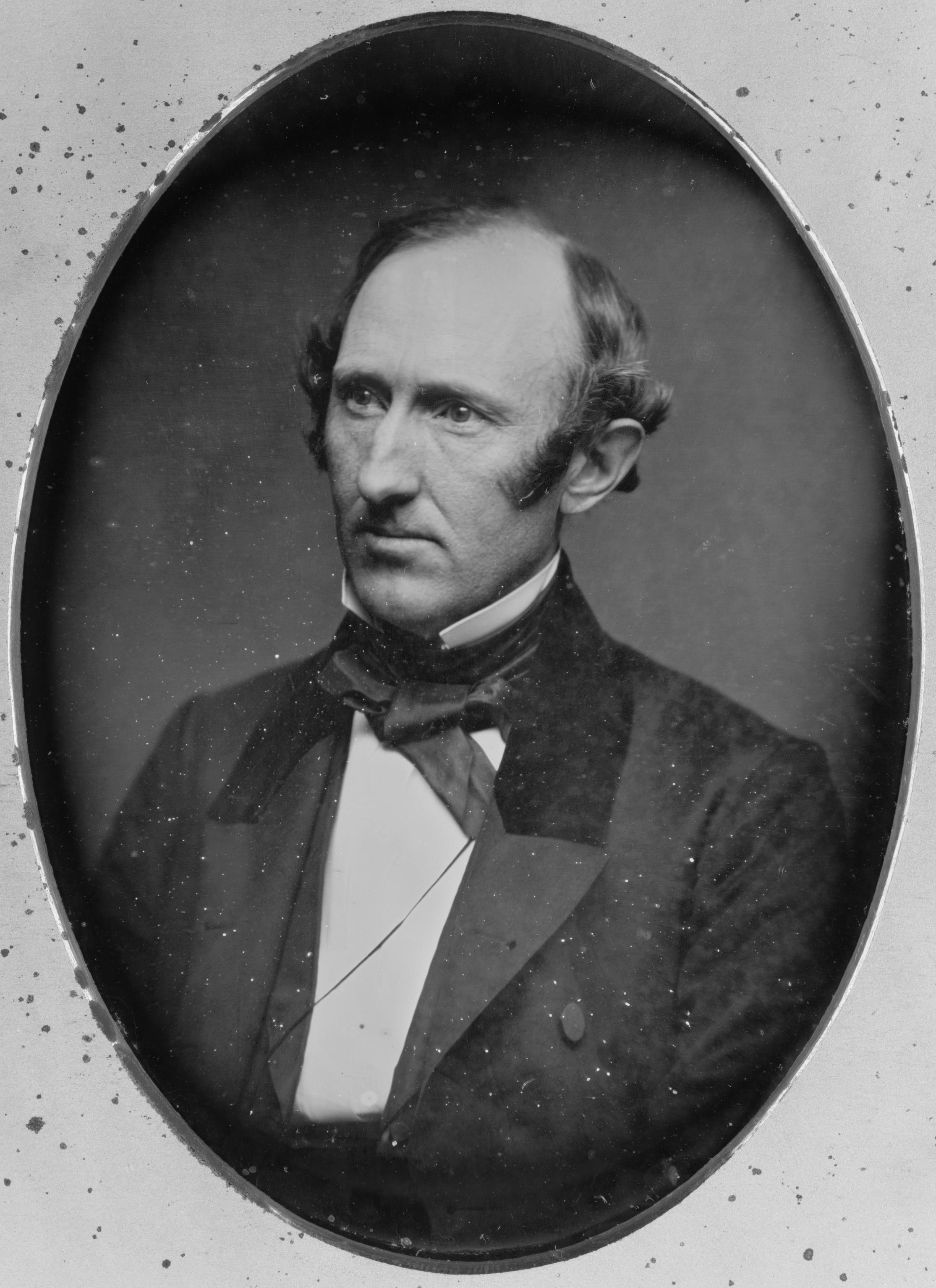 Wendell Phillips. S quotes famous and