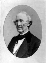 Wendell Phillips. Search results for clip