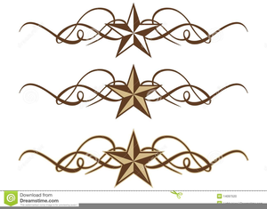 Western Clipart | Free Images at Clker.com - vector clip art online ...
