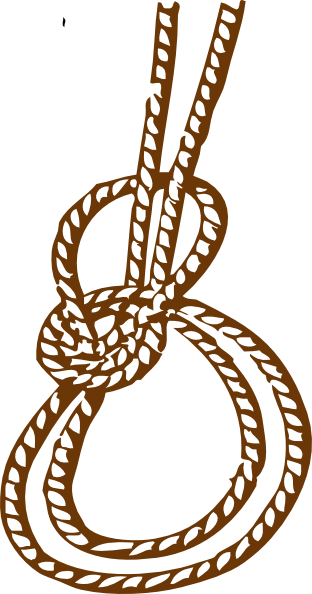 Western clipart lasso. Cowboy with png hd
