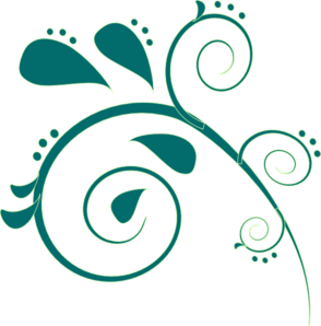 Western clipart paisley. Free cliparts download clip