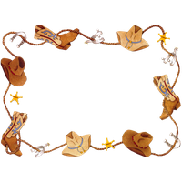 Download category png and. Western clipart picnic clipart royalty free library