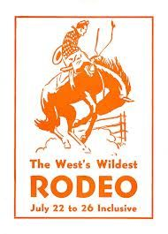 Vintage google search home. Western clipart rodeo png