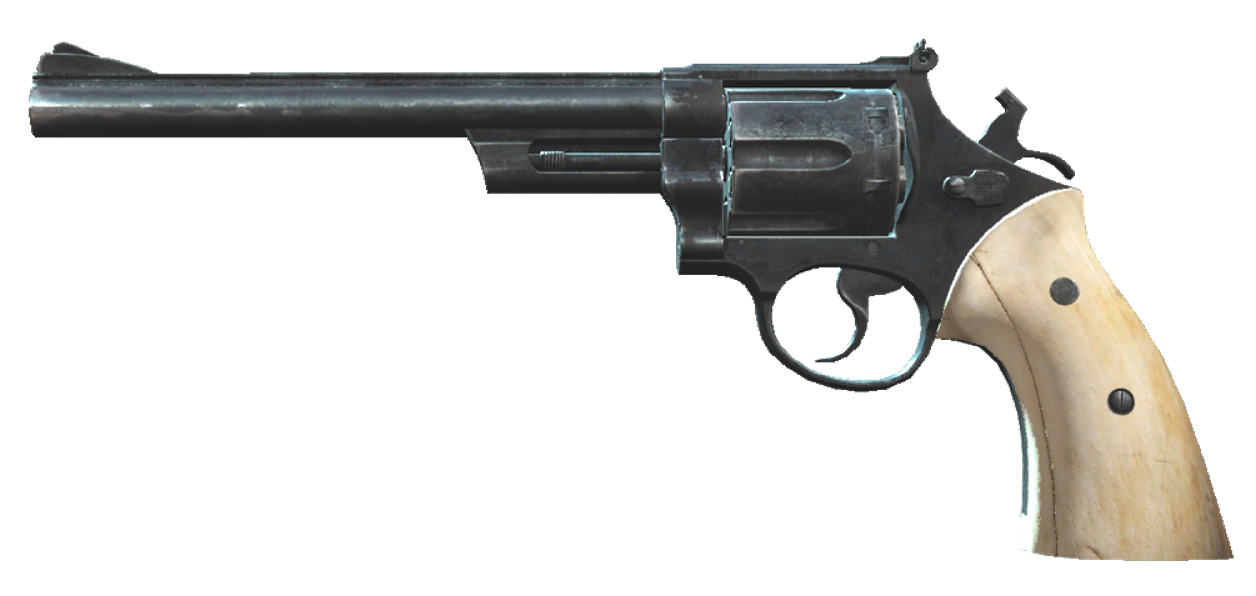 Western revolver png. Image fo nw sharpshooter
