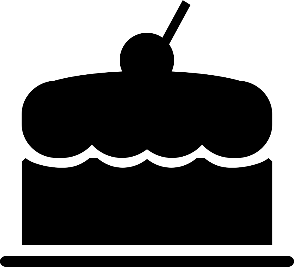 Hat svg western. Style cake png icon