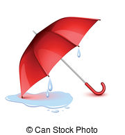 Wet clipart. Illustrations and royalty free svg library