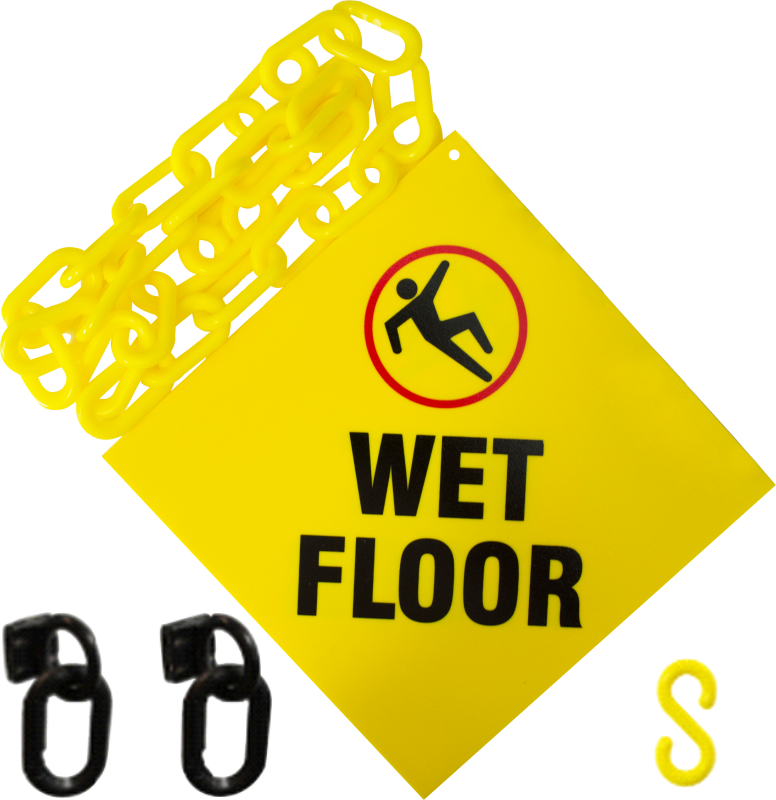 Wet floor caution sign icon png. Signs warning zoom buy