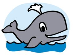 Whale clipart. At getdrawings com free