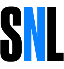 What country is abbreviated png. Image snl logo color